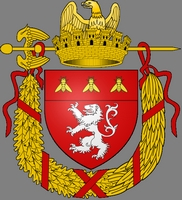 Ecu Lyon Empire.