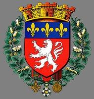 http://castelbou.free.fr/images/lion4/ecu_Lyon_actuel.jpg
